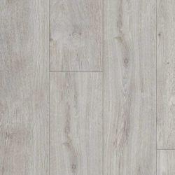 Klickvinyl Gerflor Senso Premium Clic Cleveland White 0836