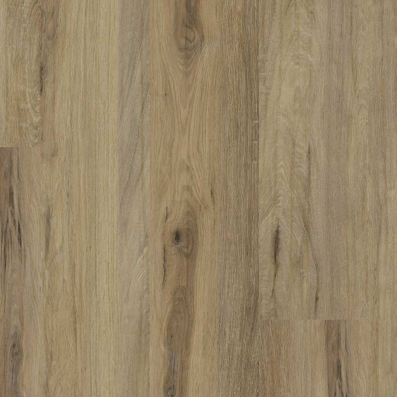 Gerflor Senso Premium Clic Authentic Nature 0828