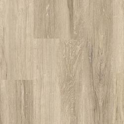 Gerflor Senso Premium Clic Authentic Blond 0829