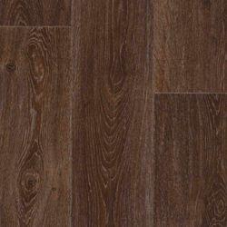 Reststück PVC Gerflor Texline Concept 0475 Noma Chocolate | 1,48x2,00 m