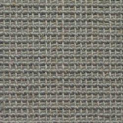 Reststück Astra Sisal Salvador Stahl 47 | 0,53x0,50 m