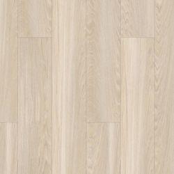 Gerflor Klick-Vinyl Clic 55 | 0071 Solero Creme 1,77 m²