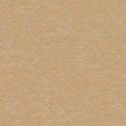 Reststück Linoleum Tarkett Veneto xf 2,5 mm | 616 Camel | 5,00x2,00 m