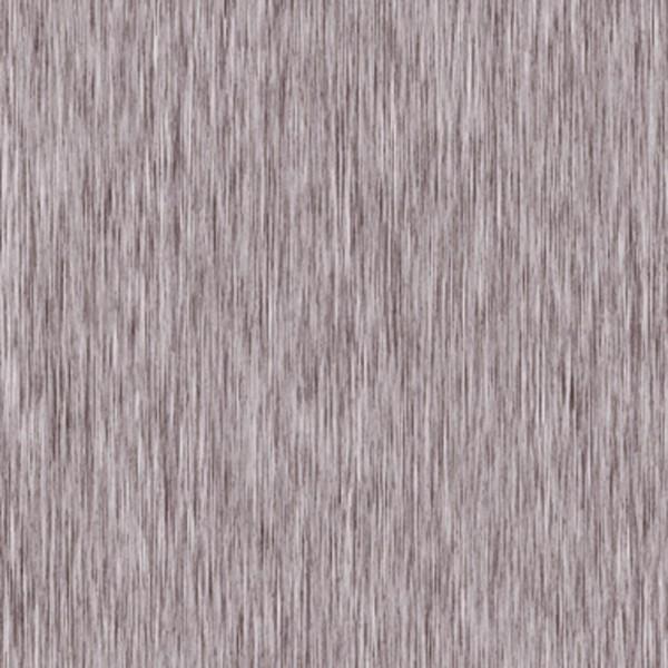 Reststück PVC Tarkett Classic Exclusive 300 Fiber Wood Grege   1,10x4,00 m Bild 2