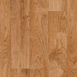 Reststück PVC Tarkett Select 280T | Sherwood Moyen | 5,50x1,00 m Bild 1