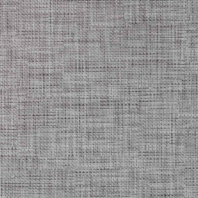 Reststück PVC Gerflor Primetex 1608 Tweed Silver Grey | 2,50x1,00 m