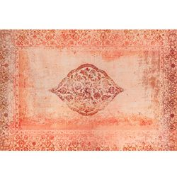 Fussmatte wash+dry Decor Vintage Bloom 170x240 cm