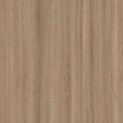 Klick-Linoleum Marmoleum Click Withered Prairie 90x30 cm