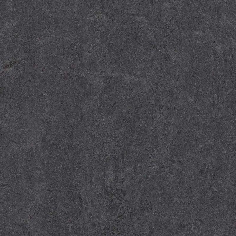 Klick-Linoleum Marmoleum Click Volcanic Ash 60x30 cm
