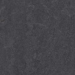 Klick-Linoleum Marmoleum Click Volcanic Ash 30x30 cm