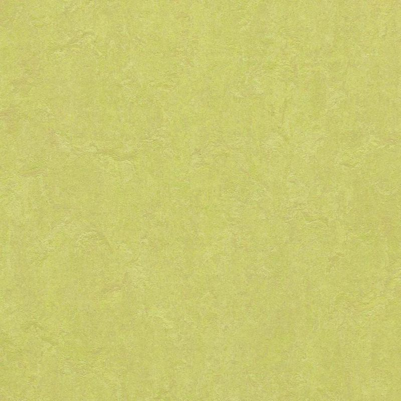Klick-Linoleum Marmoleum Click Spring Buds 30x30 cm