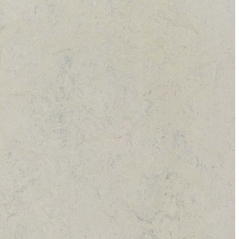 Klick-Linoleum Marmoleum Click Silver Shadow 60x30 cm
