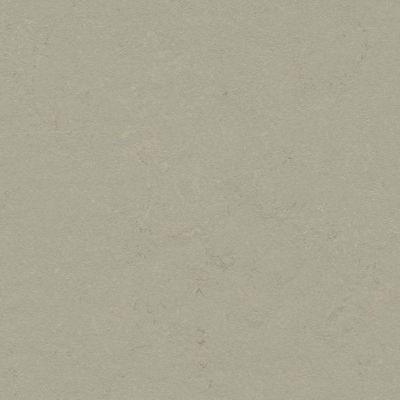 Klick-Linoleum Marmoleum Click Orbit 30x30 cm