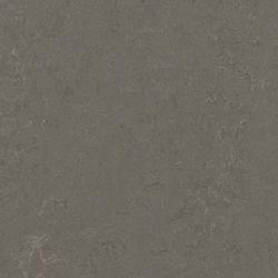 Klick-Linoleum Marmoleum Click Nebula 30x30 cm