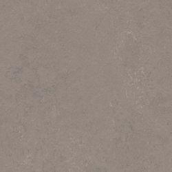 Klick-Linoleum Marmoleum Click Liquid Clay 30x30 cm