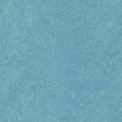 Klick-Linoleum Marmoleum Click Laguna 30x30 cm