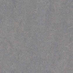 Klick-Linoleum Marmoleum Click Eternity 30x30 cm