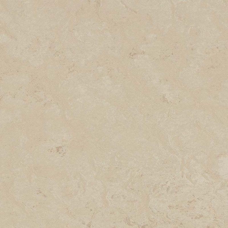 Klick-Linoleum Marmoleum Click Cloudy Sand 30x30 cm