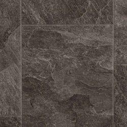 PVC Gerflor Texline Concept 1622 Palazzio Dark Grey |6,50x3,00 m Bild 2