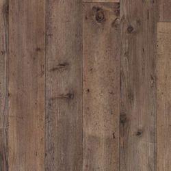Reststück PVC Gerflor Texline Rustic Folk Pecan | 2,50x2,00 m