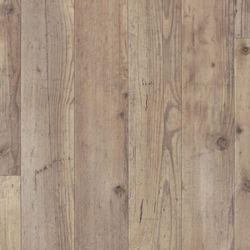 Reststück PVC Gerflor Texline Rustic Folk Cream 1417 | 2,50x2,00 m