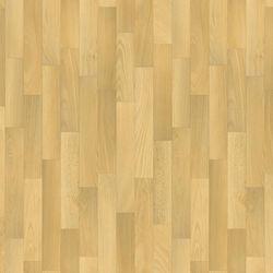 Reststück PVC Expoline Beech Plank 062S | 2,50x2,50 m
