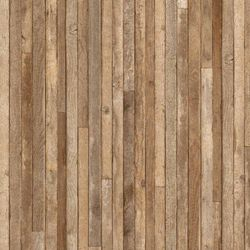 Reststück PVC Tarkett Exclusive 260 Slice Wood Natural | 2,50x1,00 m