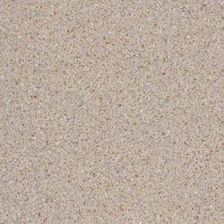 Reststück PVC Gerflor Primetex Classic 0711 Gravel Beige | 1,70x2,00 m