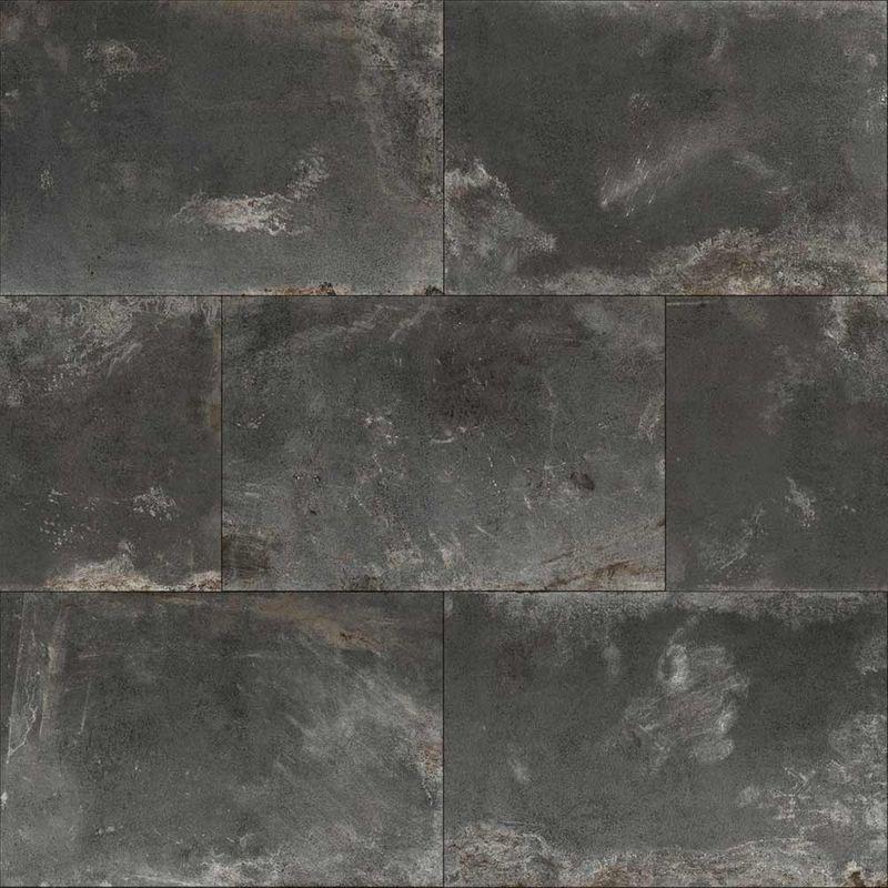 Reststück PVC Tarkett Select 150 Rusty Grey | 1,78x1,70 m