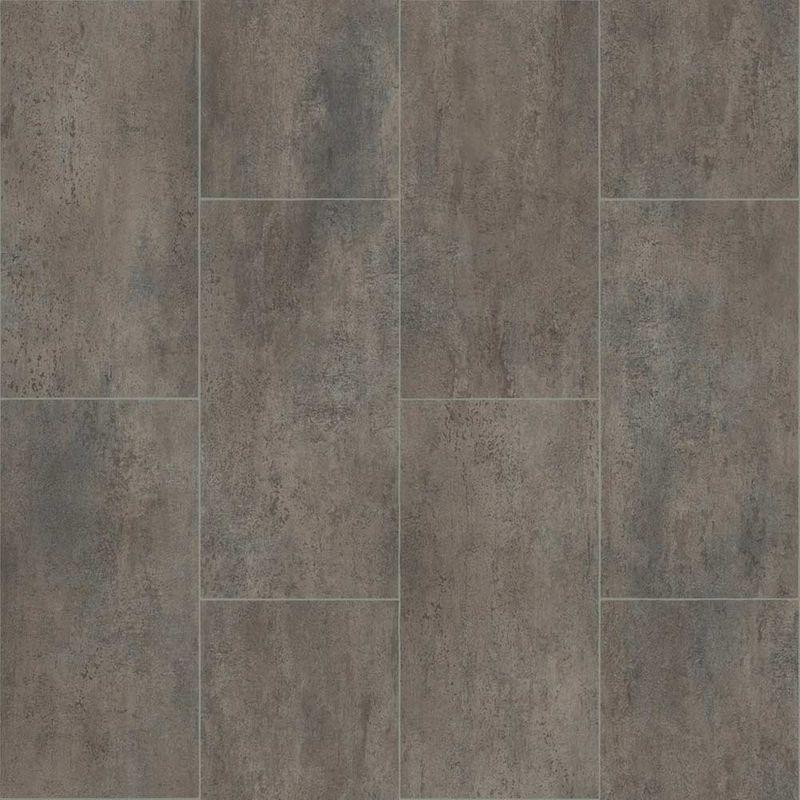 Reststück PVC Tarkett Select 150 Melbourne Light Brown  | 1,90x3,00 m