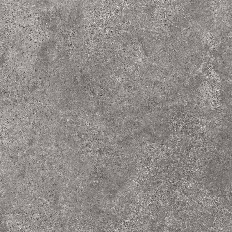 Reststück PVC Tarkett Essentials 240 Rock Grey Black  | 3,95x2,00 m