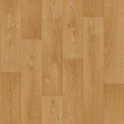 Reststück PVC Tarkett Select 150 Canada Moyen | 4,00x1,00 m