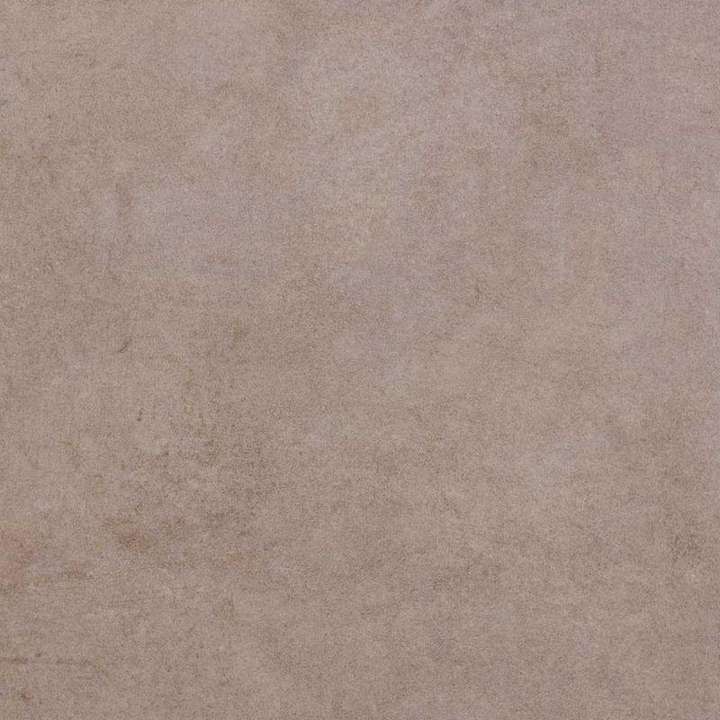 Reststück PVC Gerflor Texline Concept 1597 Dune Taupe   1,50x3,00 m Bild 1