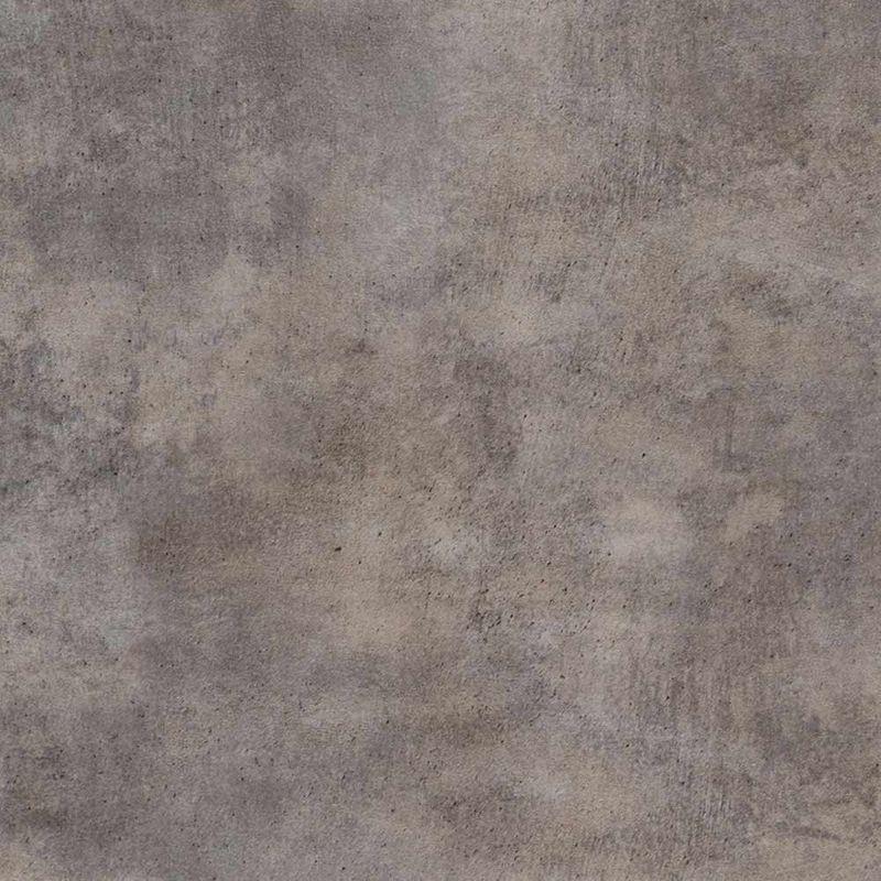 Reststück PVC Gerflor Primetex Classic 1845 Harlem Taupe   1,00x2,00 m Bild 1