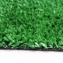 Reststück Kunstrasen Casa Verde Grün | 4,00x2,00 m