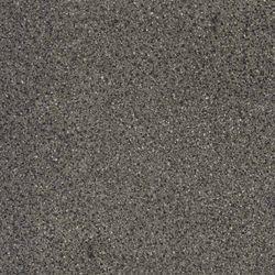 Reststück PVC Tarkett Authentic 72 Uni Anthrazit | 1,70x2,00 m