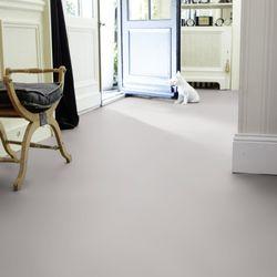 Reststück PVC Tarkett Design 260 Dj Grey | 3,00x1,00 m Bild 1