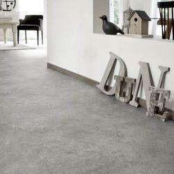 Reststück PVC Tarkett Essentials 240 Rock Grey black | 1,50x2,00 m Bild 7