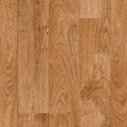 Reststück PVC Tarkett Select 280T   Sherwood Moyen   2,50x2,00 m