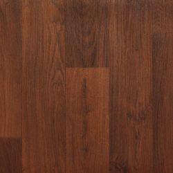 Reststück PVC Tarkett Select 150   Sherwood Jarrah   4,20x2,00 m