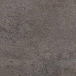 Reststück PVC Gerflor Texline Concept 1591 Dune Anthracite   3,00x2,00 m