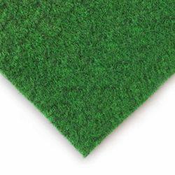 Reststück Kunstrasen Croma grün | 3,50x1,00 m Bild 1