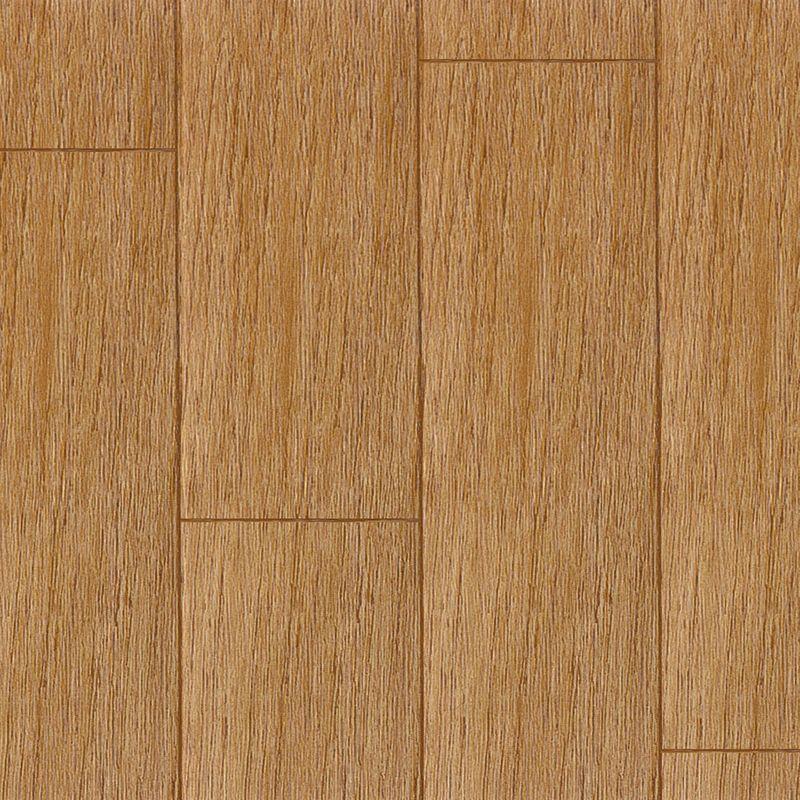 PVC Boden Tarkett Acczent 70 Topaz Antik Oak Light Brown 2m Bild 1
