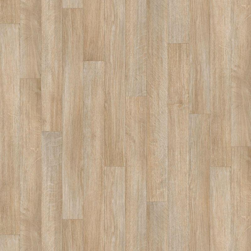 PVC Boden Tarkett Acczent 70 Topaz Antik Oak Light Natural 3m Bild 1