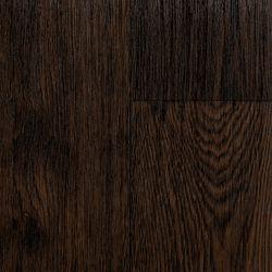 PVC Boden Tarkett Essentials 260 | Amboise Chocolat 2m