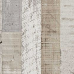 PVC Boden Gerflor Booster   1873 Santafe Pearl 2m