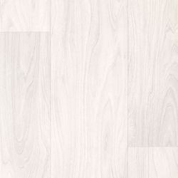 PVC Boden Gerflor Booster | 1894 Jersey Clear 2m