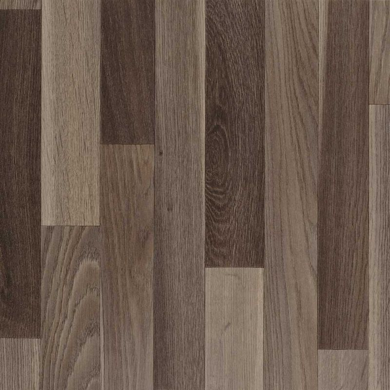 PVC Boden Gerflor Booster | 1294 Chelsea Smoked 2m