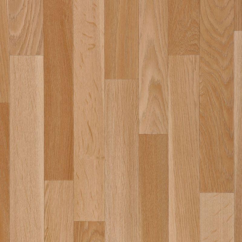 PVC Boden Gerflor Booster | 1364 Chelsea Blond 2m