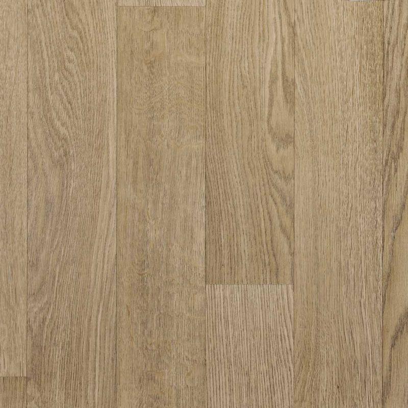 PVC Boden Gerflor Booster | 1618 Boston Blond 2m